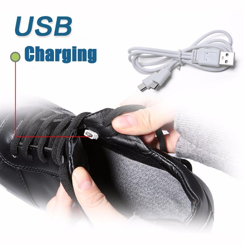 USB-Charging-Tenis-Led-Feminino-Basket-Led-Enfant-Light-Up-Trainers-Kid-Casual-Boy&Girl-Luminous-Led-Sneakers-Child-Glowing-Shoe
