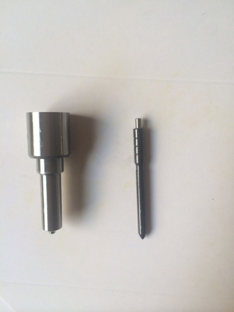 DLLA145P864 nozzle injector-ACECARE TECH