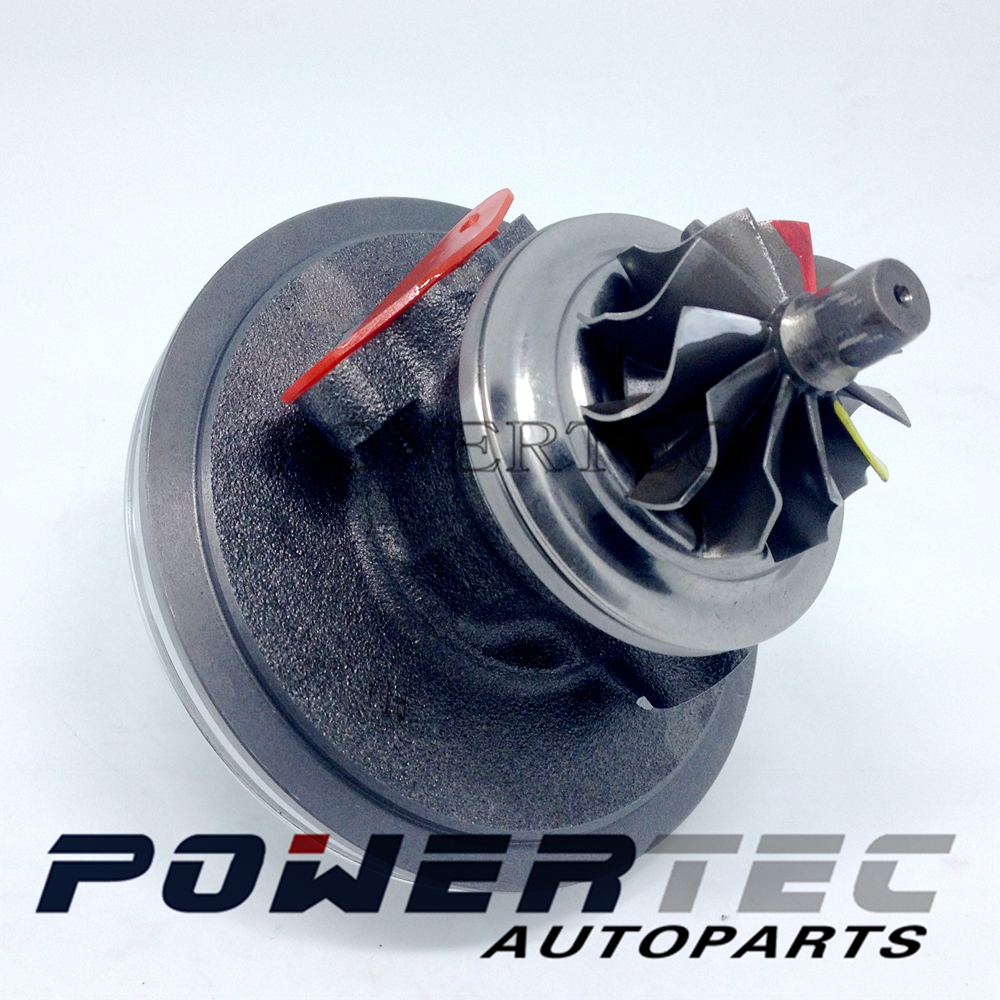 KKK turbocharger K03 53039880048 turbo 53039700048 CHRA turbo cartridge 93187292 turbo core assy for Renault Laguna II 1.9 dCi