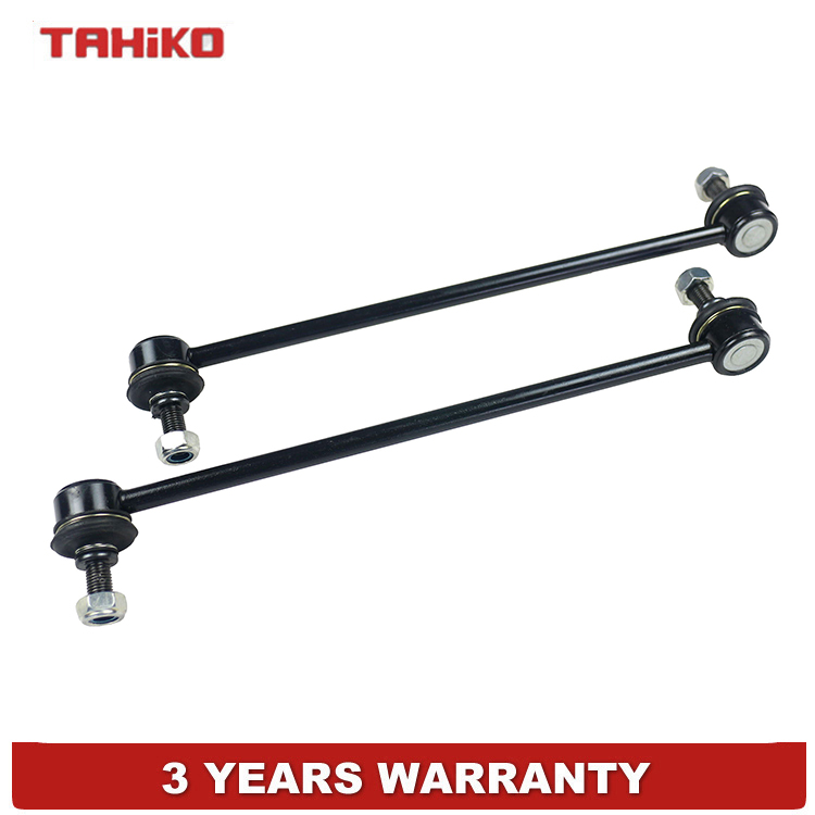 2 stücke stabilisator link Sway Bar links für TOYOTA MARK 2 WINDOM SOLARA CAMRY AVALON PRONARD LEXUS RX300 48820  33020 48820 06030-in Stabilisatoren aus Kraftfahrzeuge und Motorräder bei