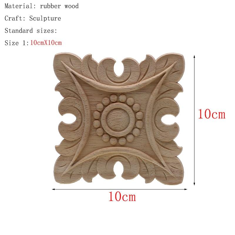 10cmX10cm