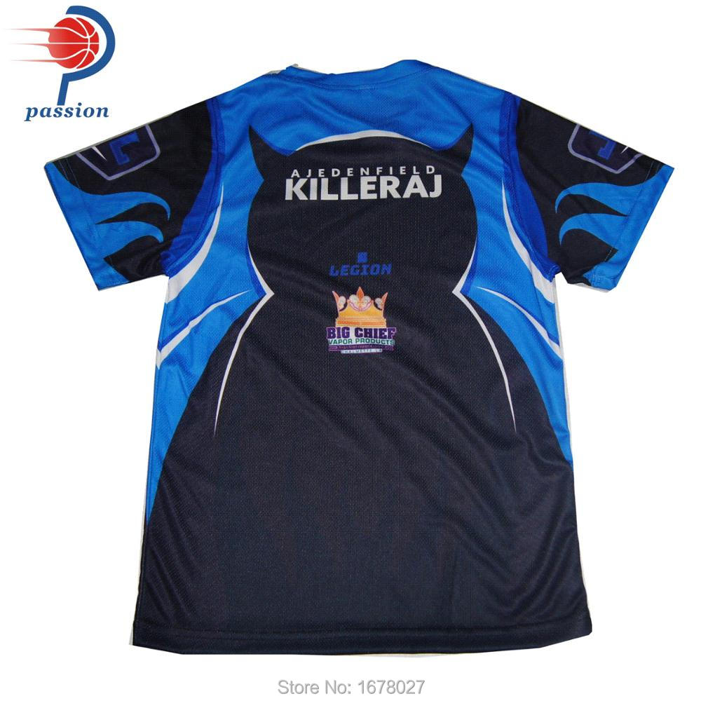 US $135 0 |Sublimation Baseball team adult men baseball shirts-in Baseball  Jerseys from Sports & Entertainment on Aliexpress com | Alibaba Group