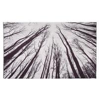 Mandala Tapestry Indian Wall Hanging Beach Throw Towel Blanket Picnic Carpet Yoga Mat Bedspread Tablecloth Home Decor Art