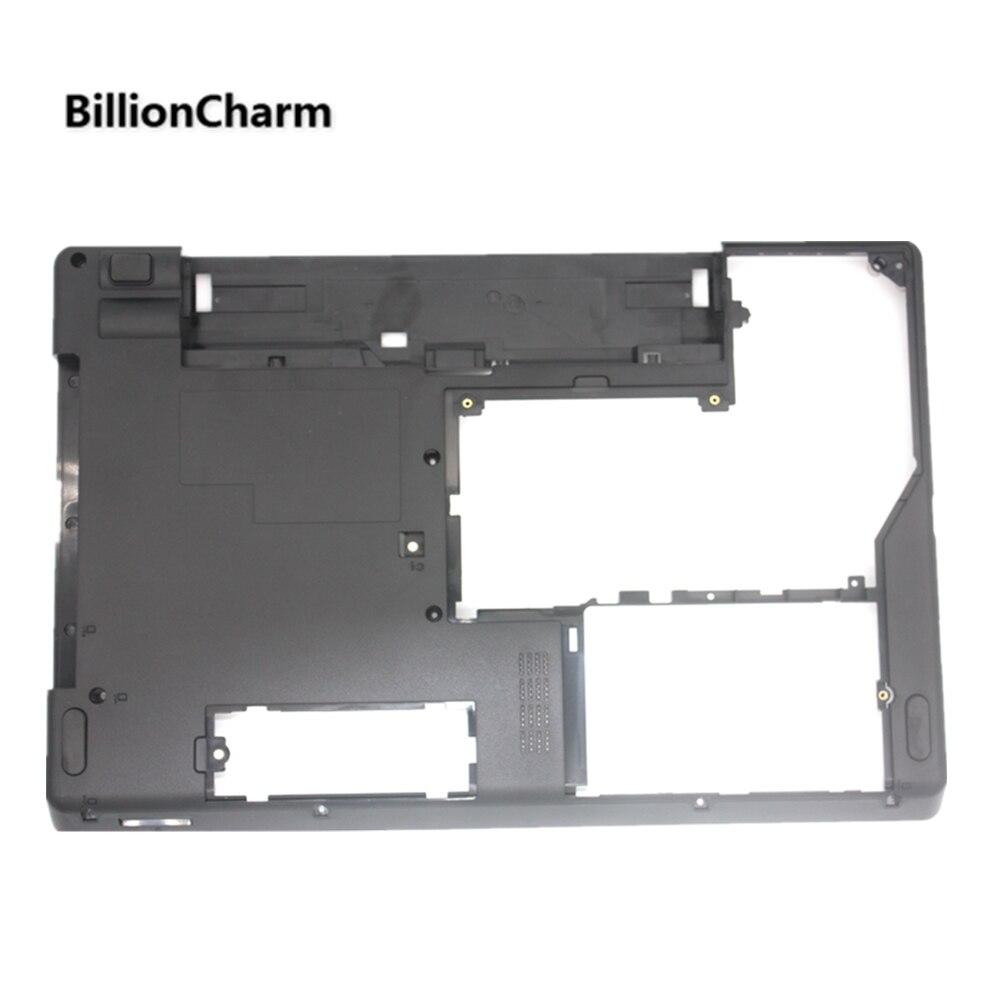 New For Lenovo E40 E40-70 E40-80 E41 E41-70 E41-80 Bottom Base Cover AP14M000500