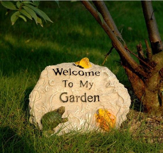 popular turtle outdoor decorbuy cheap turtle outdoor decor lots, Garden idea