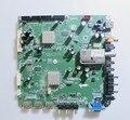 Original AG6M182 120 LED Motherboard Lautsprecher Zubehör-in Lautsprecher Zubehör aus Verbraucherelektronik bei