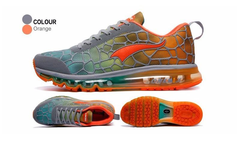 ONEMIX 16 running shoes for man cushion sneaker original zapatillas deportivas hombre male athletic outdoor sport shoes men 22