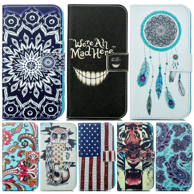 Cover Case For <font><b>Samsung</b></font> Galaxy G360 G361 G530 G531 <font><b>J2</b></font> <font><b>Prime</b></font> G532F J1 J5 2015 Ace4 G357FZ Leather Wallet Flip <font><b>Phone</b></font> Fundas P23Z