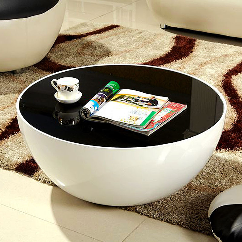 Perfect Coffee Table Bowls Coffee Table Bowls The Coffee Table . Coffee Table Bowls  ...