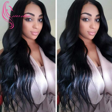 Brazilian Hair Bundles Body Wave Stema Hair Brazilian Body Wave 4 Bundle Virgin Unprocessed Human Hair Weave Body Wavy Wholesale