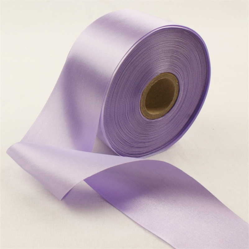 """Double Sided Satin Ribbon 38mm 1 1//2/"""" Premium Quality Bows **REDUCED TO CLEAR**"""