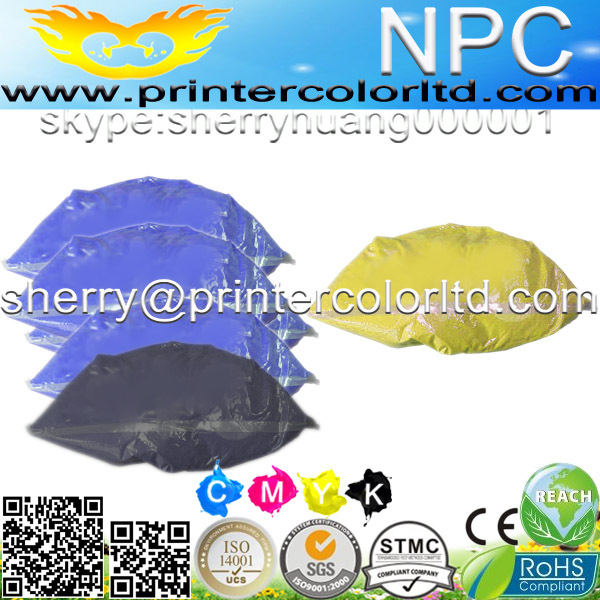 bag KG dust for HP Hewlett Packard LaserJet Pro 400 Refurbished color  Printer M475 Dw M 475Dn 451 DN CE 410 A 411 A black -in Toner Powder from