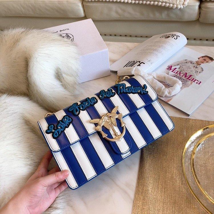 2019 plus récent célèbre Designer femmes sacs à Main et sacs à Main en cuir véritable chaîne épaule Messenger sacs Sac à Main