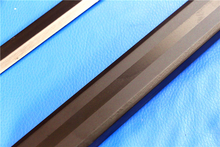 katana zniżka Sasuke noża 15