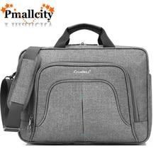 Coolbell Laptop Tasche 15,6/15 Zoll Für Macbook Pro 15 Fall Notebook Tasche Laptop Messenger Sling Tasche Laptop Aktentasche