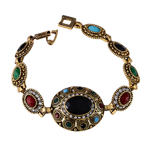 Turkish Jewelry Bohemian...