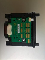 PRINT HEAD For HP Printers 950 951 For HP Pro OFFICEJET 8100 Printhead For Hp 8600