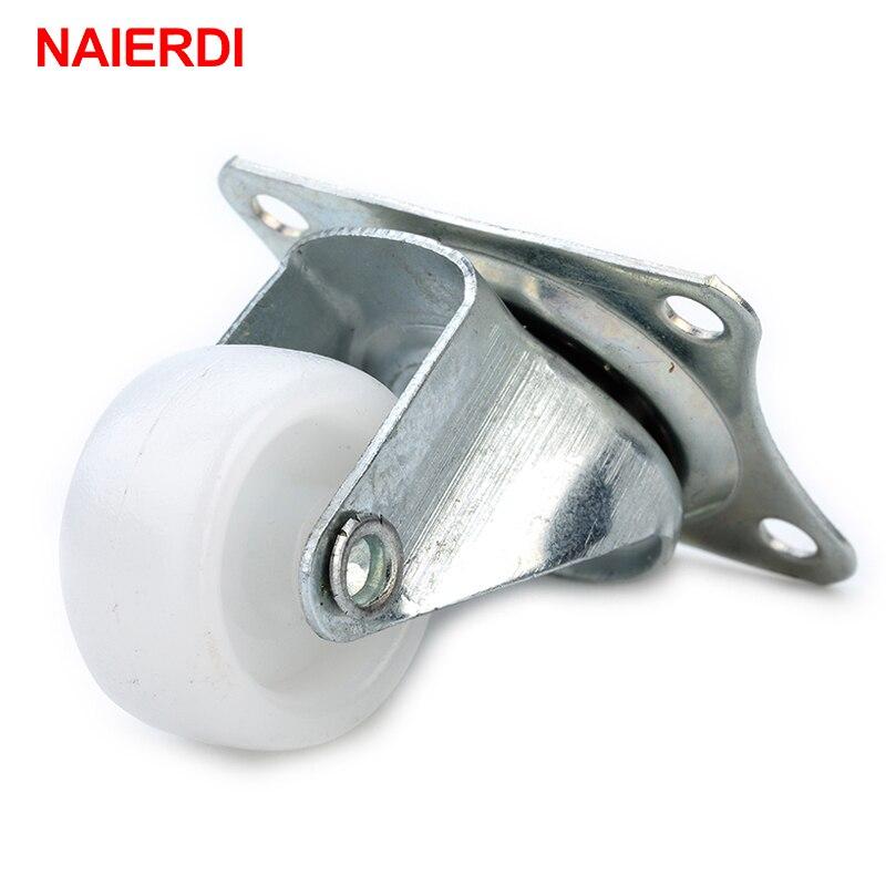 4-pcs-naierdi-10-kg-rodizios-universal-1-moveis-roda-de-mamona-pp-branco-cadeira-carrinho-de-nylon-dupla-roda-do-rolo-para-a-plataforma
