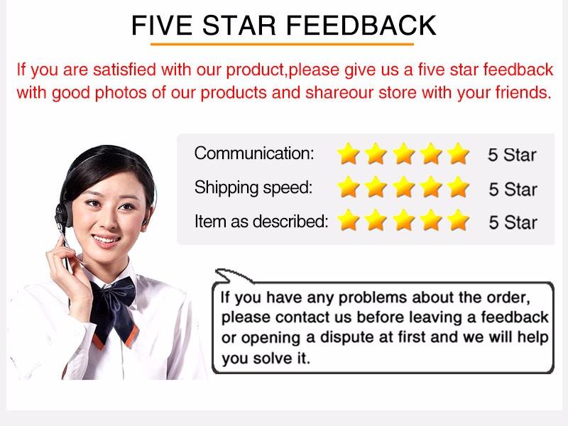 customer notice1_05