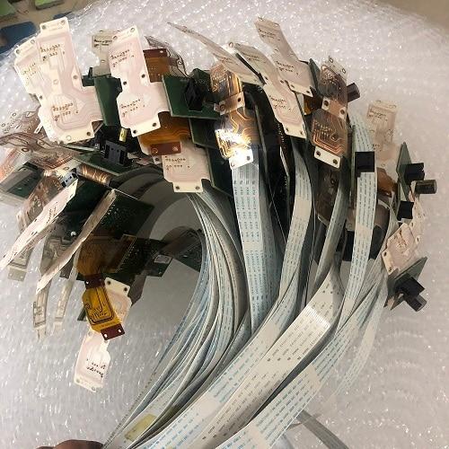 Carte d'assemblage d'unité de transport 5PCX 802 pour HP DeskJet 1000 1010 1050 1051 1055 1512 2000 2010 2050 2060 2510 2540 3000 3050 |