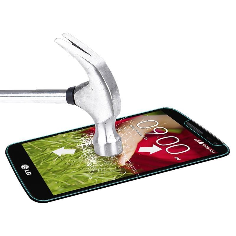 LG G2 Mini Glass 2