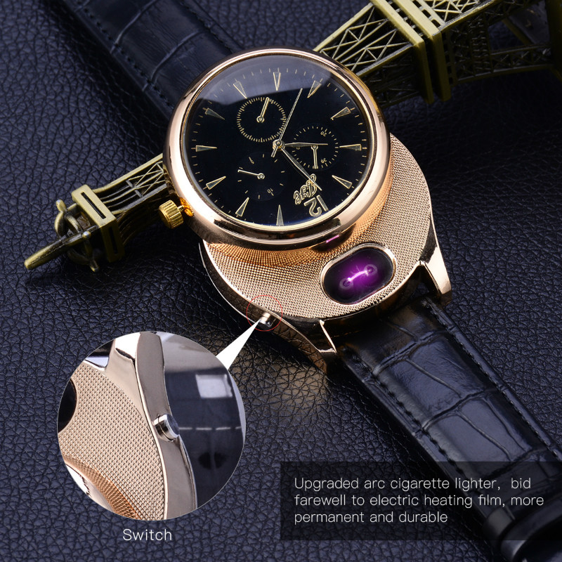 top 10 michael fashion kores watch brands and get free shipping