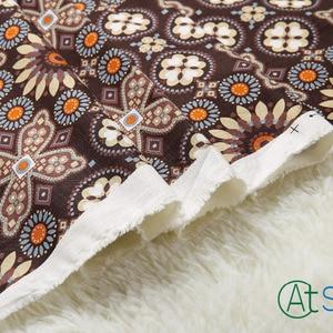 Good Fabric DIY sewing fabric