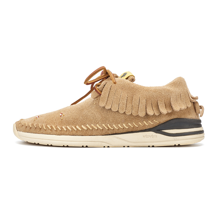 Private Customed Handmade Japanese Mens casual Nubuck Sneaker Shoes FBT MALISEET SHAMAN FOLK Tassel Low Help kanye west Shoes цена
