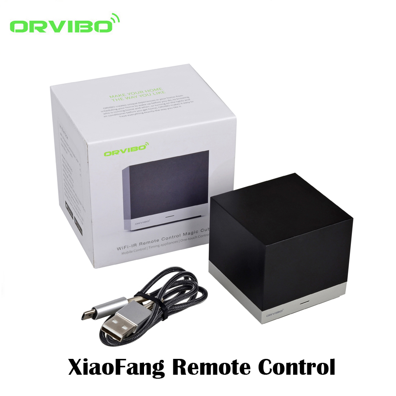 Home Automation Controller Reviews automated phone system reviews - online shopping automated phone