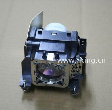 ET-LAV300 original Projector lamp with housing For PT-VW340Z/PT-VW345NZ/PT-VW350/PT-VW355N/PT-VX410Z/PT-VX415NZ/PT-VX420/VX42Z
