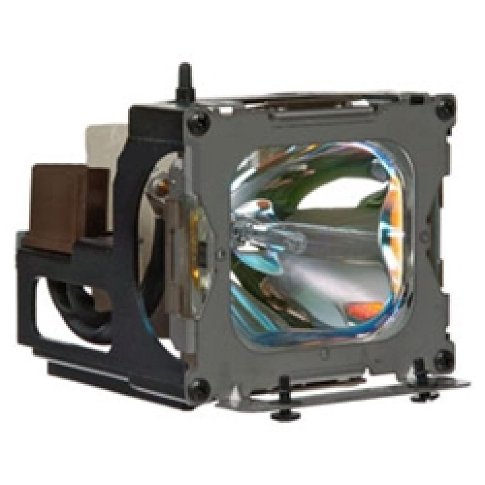 ФОТО LT40LP / 50018690  Replacement Projector Lamp with Housing  for  NEC LT140/LT84