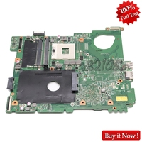 NOKOTION CN 0Y0RGW 0Y0RGW Y0RGW Mainboard for DELL Vostro 3550 V3550 laptop motherboard HM67 UMA DDR3 Tested