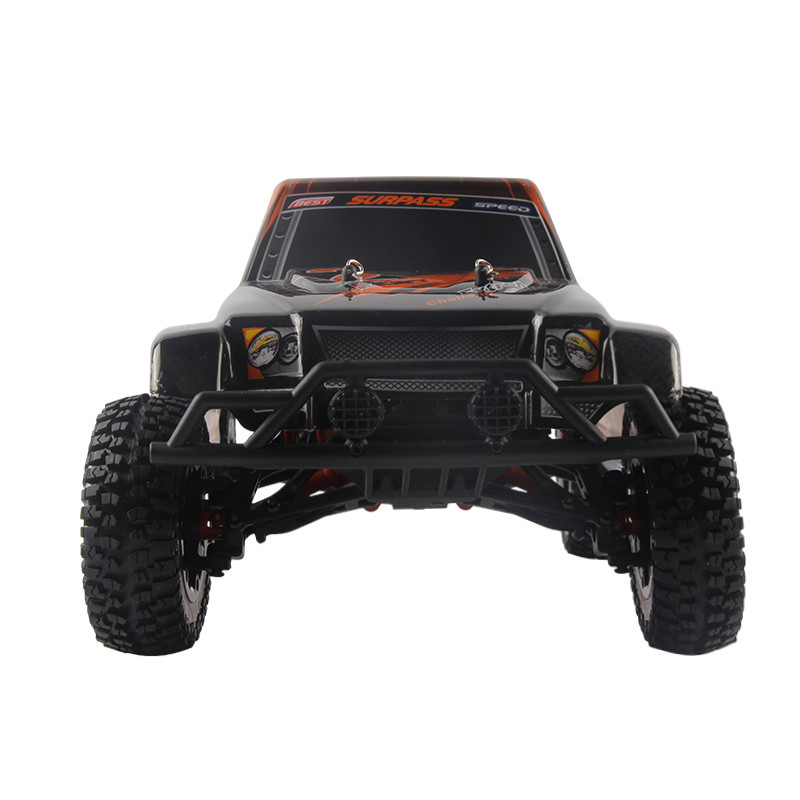 FEIYUE FY 02 Off road Big Wheels 1/12 High Speed RC Cars 4WD High performance SUV Off road Racing Rally Car Super Power