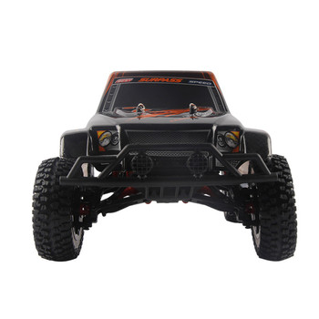 FEIYUE FY-02 Off-road Big Wheels 1/12 High Speed RC Cars 4WD High-performance SUV Off-road Racing Rally Car Super Power