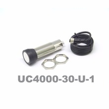 75K Ultrasonic Ranging Sensor Module High Precision UC4000-30-U-1