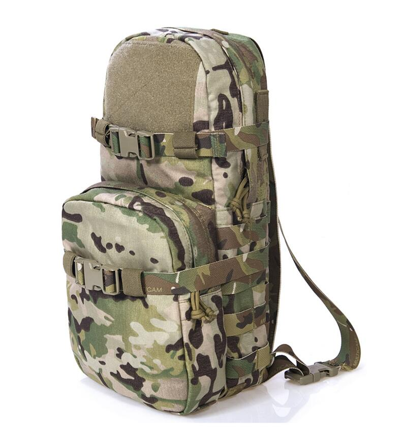 Рюкзак flyye рюкзак-холодильник цена
