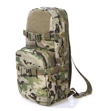 In stock  genuine MOLLE Flyye MBSS Hydration Backpack H002