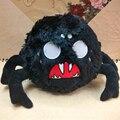 Подарок Косплей плюшевые игрушки Spidei Человек Уэббер игры Клей Развлечения не Голодать Не Голодать Фаршированные мягкая Кукла Уилсон Ивы 20 СМ