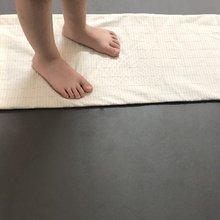 Заземление Универсальный коврик с защитой от ЭМП для здоровья 68*26 см с чехлом