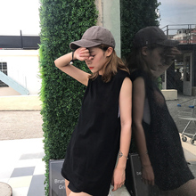 Cheap wholesale 2019 Spring Summer Hot selling women's fashi