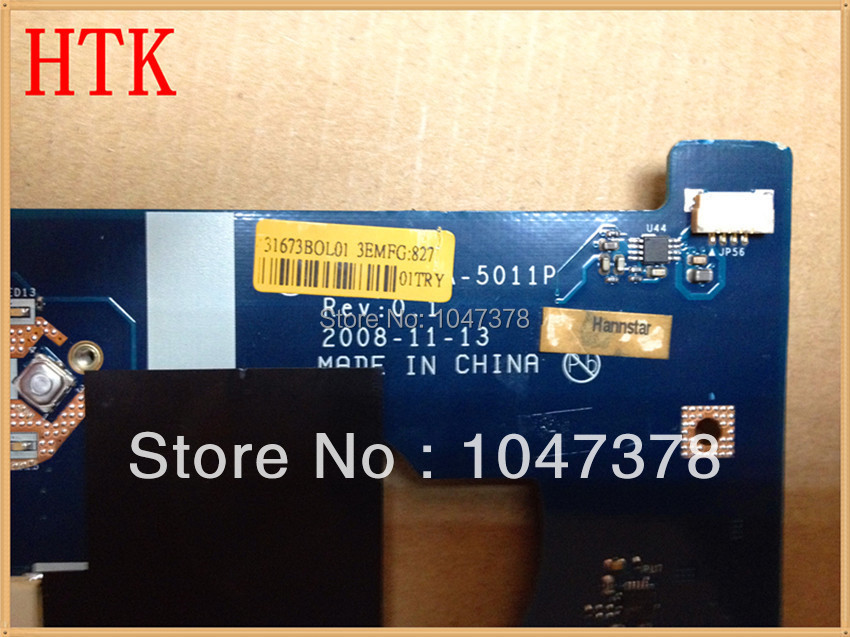 Original laptop motherboard for ACER 5935 5935G KAOB0 LA-5011P fully tested, 45 days warranty 4axis cnc router 3040z vfd800w engraving machine cnc carving machine cnc frame assembled