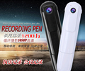 C8 Mini DV Camera HD 1080P Micro Camera Digital DVR Cam Video Voice Recorder mini Camcorder Camara gravador de voz