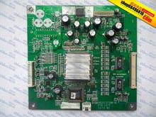Free shipping LCD7V logic board PTB – 1373 6832137300-01 driven plate/motherboard