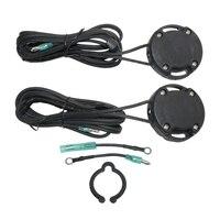 Interruptor emisor de límite de inclinación/ajuste para Mercruiser R/MR/Alpha One Bravo 805320A03 805130A2|Sensor de posición de acelerador| |  -