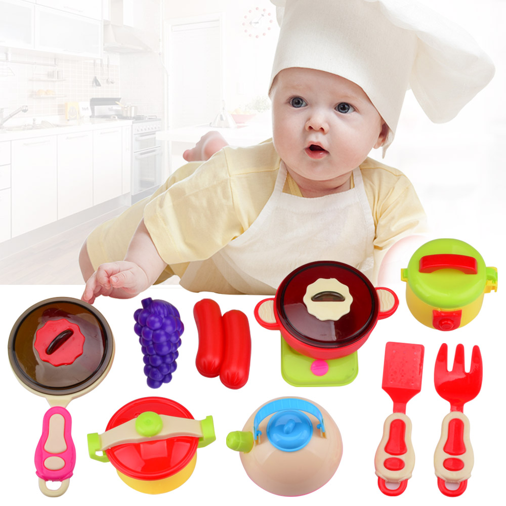 jouet cuisine ensembles-achetez des lots à petit prix jouet
