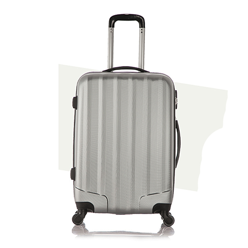 Buy travel luggage for your trip to