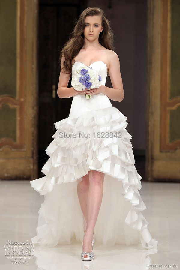 Good Por Jj Bride Bridal Lots From China Wedding Gowns With Dress Criminal Minds