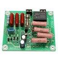 1000 W 220 V de Alimentación del Circuito de Protección Del Amplificador de Energía de Retardo de Arranque Suave