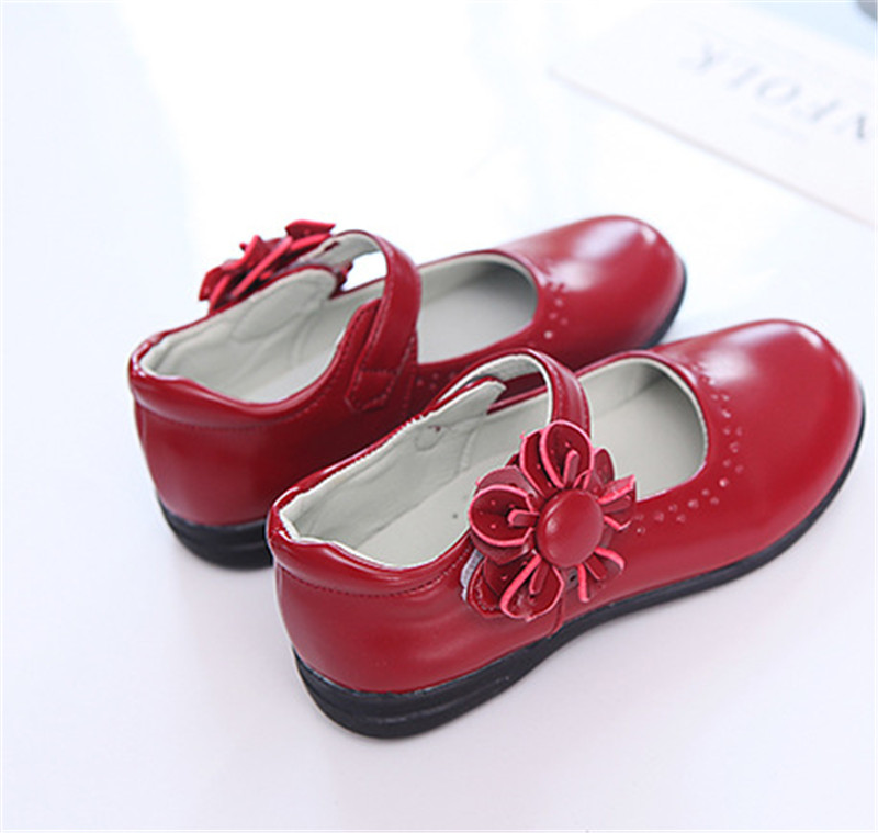 girls shoes leather (25)