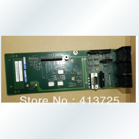 inverter fibre board/new communication Board/CIB Board new and original fbs cb2 fbs cb5 fatek communication board